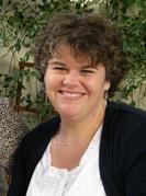Rebecca McGarigle