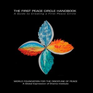 The First Peace Circle Handbook