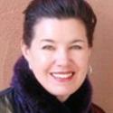 Denise Cerreta