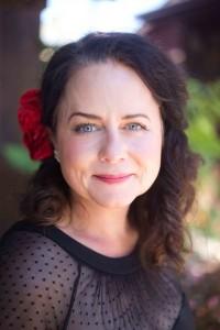 Heidi Harmon
