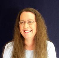 Linda Poppenheimer