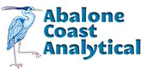 Abcoast-logo-2015