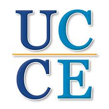 UCE-logo