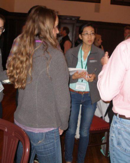 Salinas River Symposium Breakout Session