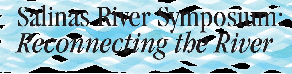 salinas-river-logo
