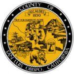san-luis-county-logo
