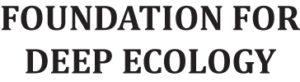 Deep Ecology-logo