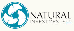 Natural_Investments_LLC