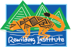 Rewilding Institute-logo