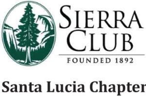 Sierra-Club-Sant-Lucia-logo-Horizontal