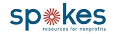 SPOKES Resources for Nonprofits