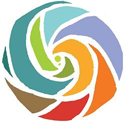 Bioneers Swirl Logo
