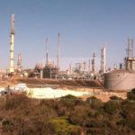 Phillips 66 Nipomo Mesa Refinery in San Luis Obispo County, at the center of