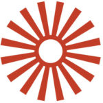 SPOKES Logo Wheel